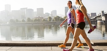 Yürüyüş yapmak varise iyi gelir mi?